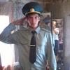 Николай, 23, г.Инжавино
