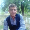 Svyatoslav, 32, Tulchyn
