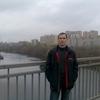 Valeriy, 38, Vulcăneşti