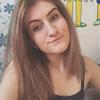 Мария, 19, г.Екатеринбург