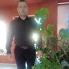 Марьян, 32, г.Днепр