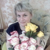 Татьяна, 45, г.Лебедянь