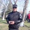 Сергей, 46, г.Сатка
