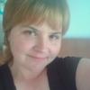 Альонка, 35, г.Луцк