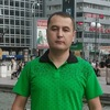 dima, 38, г.Анкара