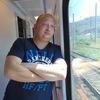 Дмитрий Sergeevich, 32, г.Малоярославец