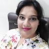 sweety, 36, г.Пандхарпур
