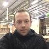 Dima, 25, г.Пэтах-Тиква
