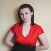 Александра, 25, г.Калязин