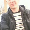 Вова, 34, г.Ворзель