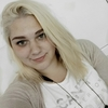 Александра, 18, г.Могилёв