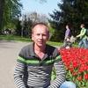 олег, 45, Васильків