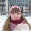 Маша, 18, г.Червоноград
