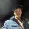 Роман, 37, г.Комсомольск-на-Амуре
