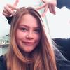 Alina, 19, г.Винница