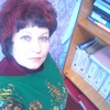 галина, 48, г.Алапаевск