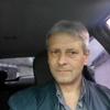 Дмитрий, 50, г.Мариуполь