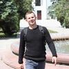 Олег Яшпаев, 19, г.Волгоград