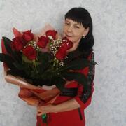 ЛЮБОВЬ, 56, г.Нижний Тагил