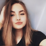 Валерия, 19, г.Электросталь