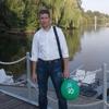 Юрий, 43, г.Ингулец