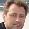 Иван, 52, г.Бирск