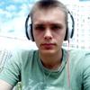 Никита Платонов, 19, г.Люберцы
