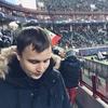 Pyotr, 33, Novocheboksarsk