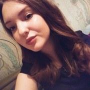 Дарья, 20, г.Новотроицк