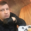 Pavel, 32, Homel