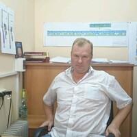 Сергей И, 49 лет, Рыбы, Москва