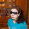 Тайна, 43, г.Нарьян-Мар