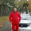 Александр Комар, 44, г.Столбцы