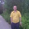 Виктор, 42, г.Касимов