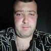 Грищук Евгений, 29, г.Керчь