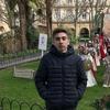 Андрей, 31, г.Барселона