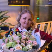 Дарья, 28 лет, Телец, Саратов