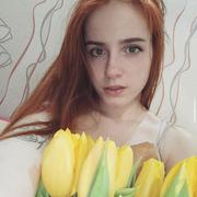 Поля, 20, г.Белая Церковь