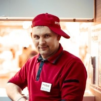 Владимир, 31 год, Рак, Рязань
