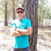 Александр, 38, г.Рубцовск