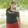 Тина, 44, г.Полтава