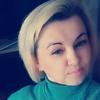 Svetlana, 41, Gagarin
