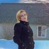 Татьяна Кулькова, 46, г.Москва