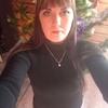 Юлия, 29, г.Новокузнецк