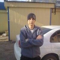 Pavel, 32 года, Лев, Красноярск