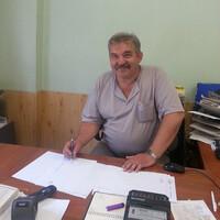 игорь, 62 года, Водолей, Подольск