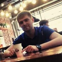 Юрий, 26 лет, Весы, Ангарск