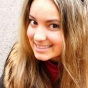 Марина, 27, г.Константиновка