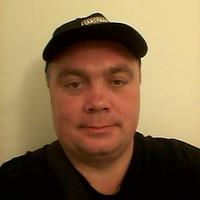 Олег, 47 лет, Овен, Кёльн