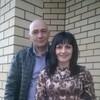 Виктор, 46, г.Гусь-Хрустальный
